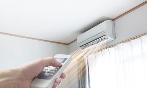 درجة- الحرارة -المثلي- لمكيف -الهواء