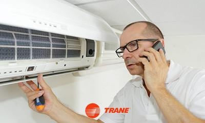 train-airconditioning-company-egypt